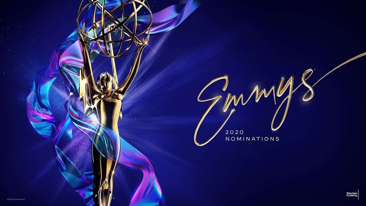 Disney-Emmy Awards