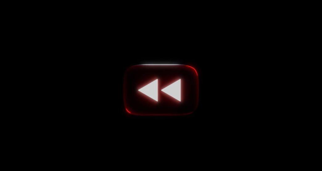 Le rewind de YouTube de ne reviendra pas en 2020.